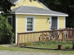 Eastham Vacation Rental (18302)
