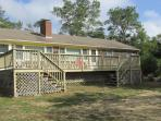 Eastham Vacation Rental (21194)