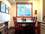 Casa Kettlewell | Family-Friendly Townhouse