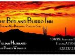The Bed and Burro Inn