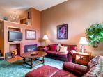 Cedars Townhomes 35 by Ski Country Resorts