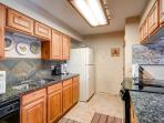 Recent Updates Including Granite Countertops. Unbeatable Location!