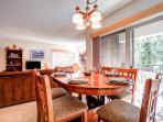 Powderhorn Condos C204 by Ski Country Resorts
