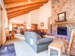 Willow Springs Lodge by Ski Country Resorts