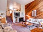 Winterpoint Townhomes 44 by Ski Country Resorts
