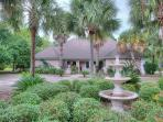 Enjoy your Family Vacation in this 4b/4b Home with 25% Off  NOW through JAN 1
