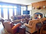 4BR Platinum Rated Ski In/Ski Out Luxurious Horizon Pass Condo in Exclusive Bachelor Gulch with Ritz Carlton Access!