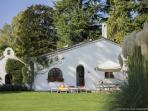 Casa del Arcate House rental on Lake Maggiore in the Lakes region of Italy