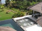 Villa Lagu - Luxury villa with pool & jacuzzi