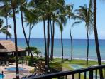 **12/01 - 12/26 Avail** Luxury 2BDRM Oceanview