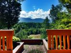 CHALET ON THE HILL-VIEWS-NEAR WINDHAM