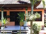 'Casa Ola ~ Uluwatu Holiday Rental'