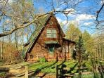 Little Faberge Egg | Private Getaway | Close to Hiking Trails