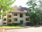 F199 Midlake Village at Big Boulder~Sleeps 10+