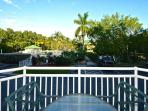 Trinidad Suite - 2/2 Condo w/ Pool & Hot Tub - 1 Mile To Smathers Beach