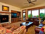 5202 Emerald Lodge, Trappeurs