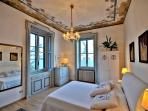 This magnificent 4 bedroomed Villa will sleep up to 8 guests