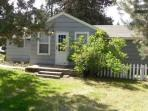 McKinley Cottage, Charming and Cozy, Walk to Old Mill District, Pet Friendly
