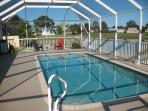 3br-pool+2br homes The Villages; book Apr-Dec 2015