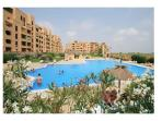 NEW LISTING. Apartment in first line beach,albatro