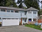 AVAILABLE FOR THE FIRST TIME. BY OWNER ,PARKSVILLE