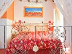 CR504 - CASA LEOPARD CHRISTMAS & NEW YEAR LAST MINUTE OFFER