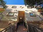 Large 2BR/2BA Townhome(#3) - 15 Mins to Hollywood!