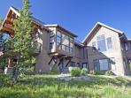 Newly Remodeled 5BD: Hot Tub, Game Room, Ski Access, Close to Yellowstone