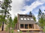 19 Camas Vacation Rental