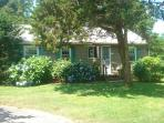 E Orleans Vacation Rental (107494)