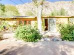 Garden Oasis - Rent the entire retreat property