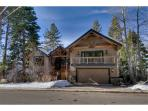 Stunning Lakefront Home with Unmatched Lake Views, Private Beach and Buoy (SK06)