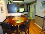 Marketplace Lodge Self Catering Whistler Village N
