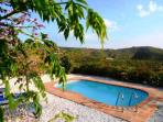 Casa Vacas, Traditional Spanish Casa - chill out!