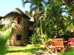 The Old Fort - Luxury Suites On Bequia!