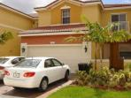 Doral Townhouse 3 Bedrrom and 2 -1/2 Bath for rent