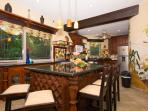Luxury Home in  Golf Course Playacar Community