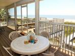 Shatzie Rose-3BR/3BA-BeachFront-AVAIL 8/29-9/4 *Buy3Get1Free 8/1-10/31*Cape San Blas-Scalloping