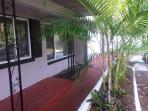 Vacation Home-Florida near Belleair Beach