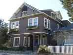 3105 The 17th Street House ~ Huge Home Perfect for Families, Reunions, Groups