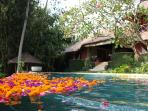 YOUR FIVE STAR LUXURY BALI VILLA - PRIME LOCATION