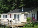 Hay Bay Getaway-Kingston, Picton, 1000 Islands