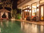5 Star Luxury Villa Canggu ✮✮✮✮✮