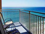 PLATINUM LEVEL CONDO FOR 10!  OPEN 5/30-6/5 ~ CALL NOW TO BOOK~
