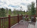 3Br + Den! 7 Minutes From Main St Breck & Ski Area!