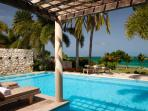 Banyan Villa at Jumby Bay, Antigua - Beach Access, Pool