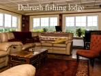 Dulrush Lodge Bed and Breakfast Hen Party Heaven