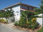 215C Reflections - beautiful home close to beach