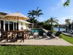 Feb 8-13 $4000 MiamiBeach privPool 5Bedr.
