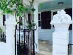 Key West Dreamin' ~ Weekly Rental